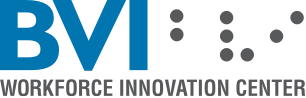 Workforce Innovation Center Logo