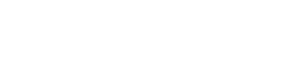 LC Industries Logo