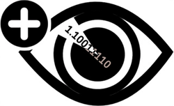 Eyebot Technologies Logo