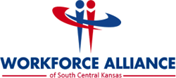 Workforce Alliance of South Central Kansas Logo